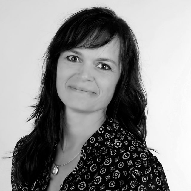 Ivette Leister-Korbien