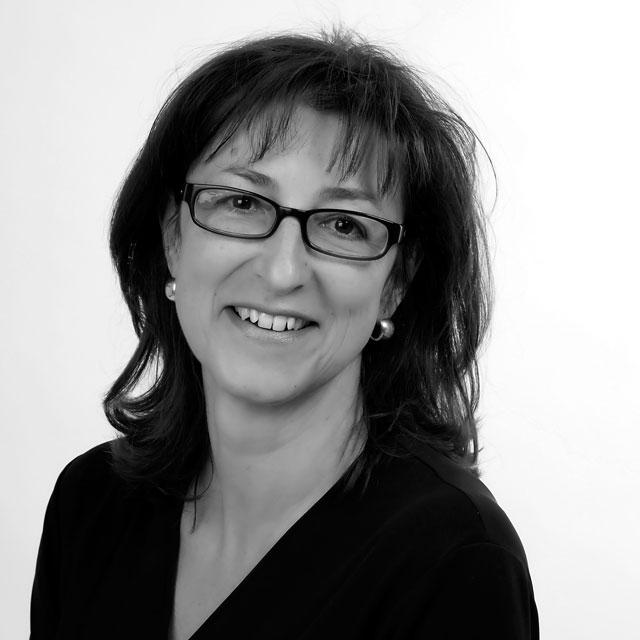 Susanne Krieg