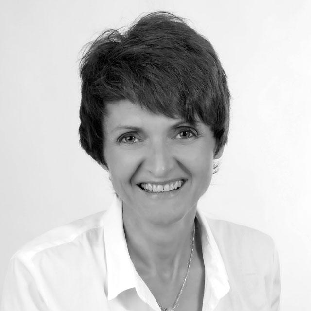 Regina Habermann