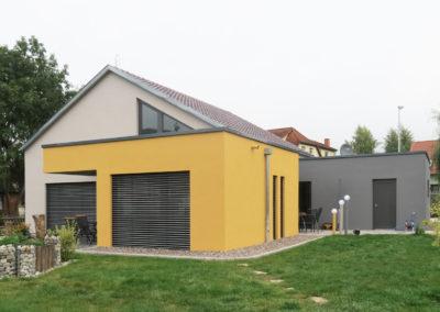 Einfamilienhaus_1-2