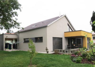 Einfamilienhaus_1-3