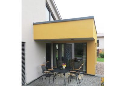 Einfamilienhaus_1-4