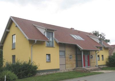 Einfamilienhaus_2-1