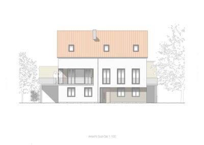Einfamilienhaus_3-1