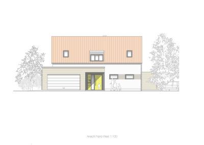 Einfamilienhaus_3-2