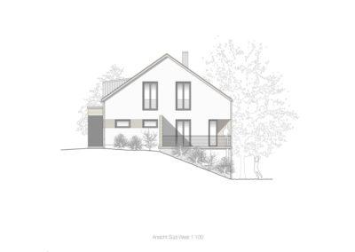 Einfamilienhaus_3-3