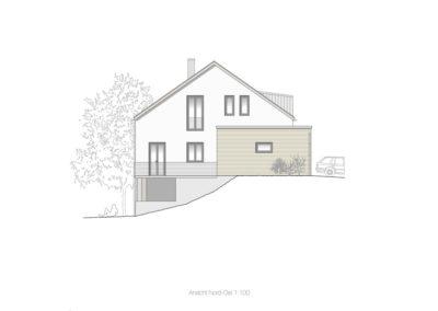 Einfamilienhaus_3-4