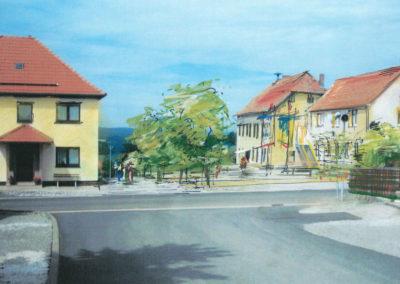 Gemeindehaus-und-Kindergarten_1