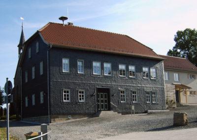 Gemeindehaus-und-Kindergarten_2