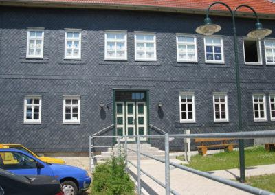 Gemeindehaus-und-Kindergarten_5