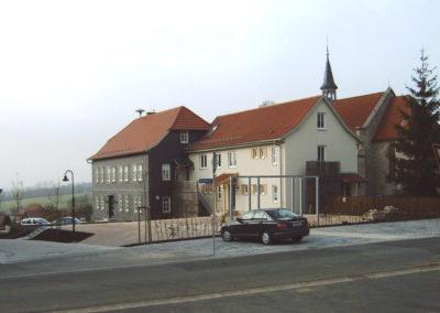 Gemeindehaus-und-Kindergarten_6
