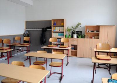 Herzog-Bernhard-Schule_04