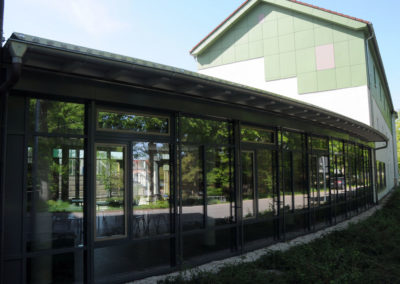 Herzog-Bernhard-Schule_12