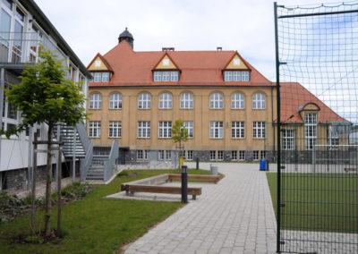 Herzog-Bernhard-Schule_14