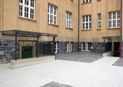 Herzog-Bernhard-Schule_15