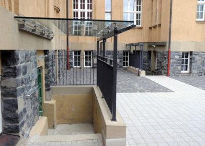 Herzog-Bernhard-Schule_16