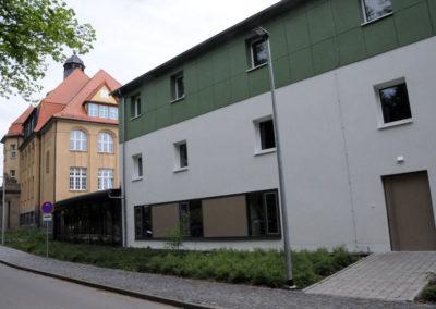 Herzog-Bernhard-Schule_17