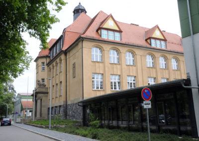 Herzog-Bernhard-Schule_18