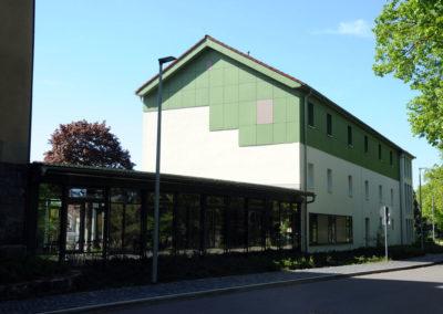 Herzog-Bernhard-Schule_19