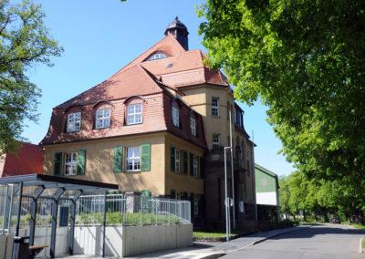 Herzog-Bernhard-Schule_20