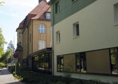 Herzog-Bernhard-Schule_21