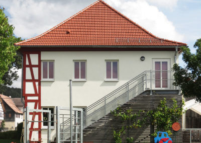 Kita_Oberstadt_1