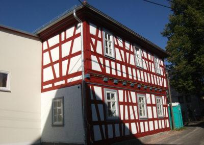 Kita_Oberstadt_3