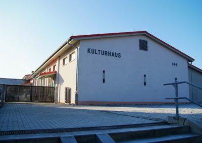 Kulturhaus_Juechsen_1_gr
