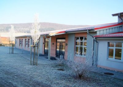 Kulturhaus_Juechsen_2_gr