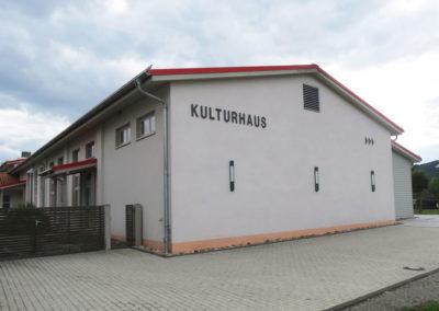 Kulturhaus_Juechsen_5_gr