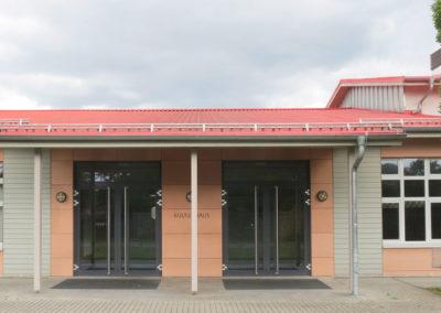 Kulturhaus_Juechsen_7_gr