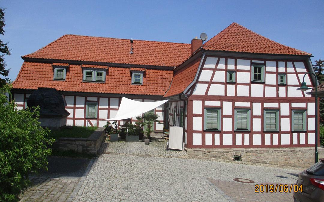 Museum Alte Schule