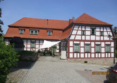 Museum-Alte-Schule_1
