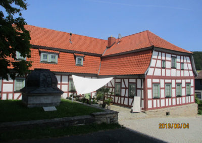 Museum-Alte-Schule_2