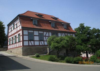 Museum-Alte-Schule_3