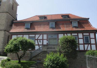 Museum-Alte-Schule_5