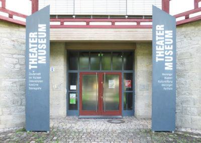 Theatermuseum_2