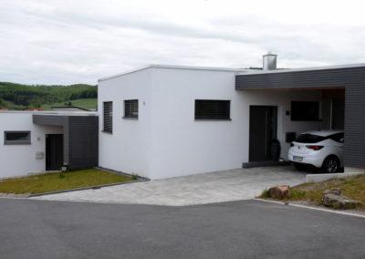 Einfamilienhaus_4-2