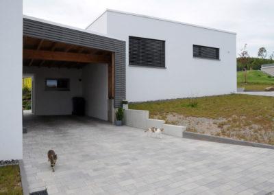 Einfamilienhaus_4-6